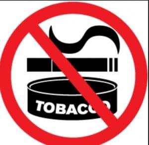 No_tobacco_2014-05-27_14-29