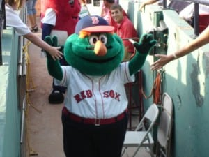 Wally_the_Green_Monster