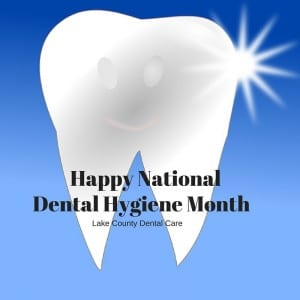 national hygienist day | just b.CAUSE