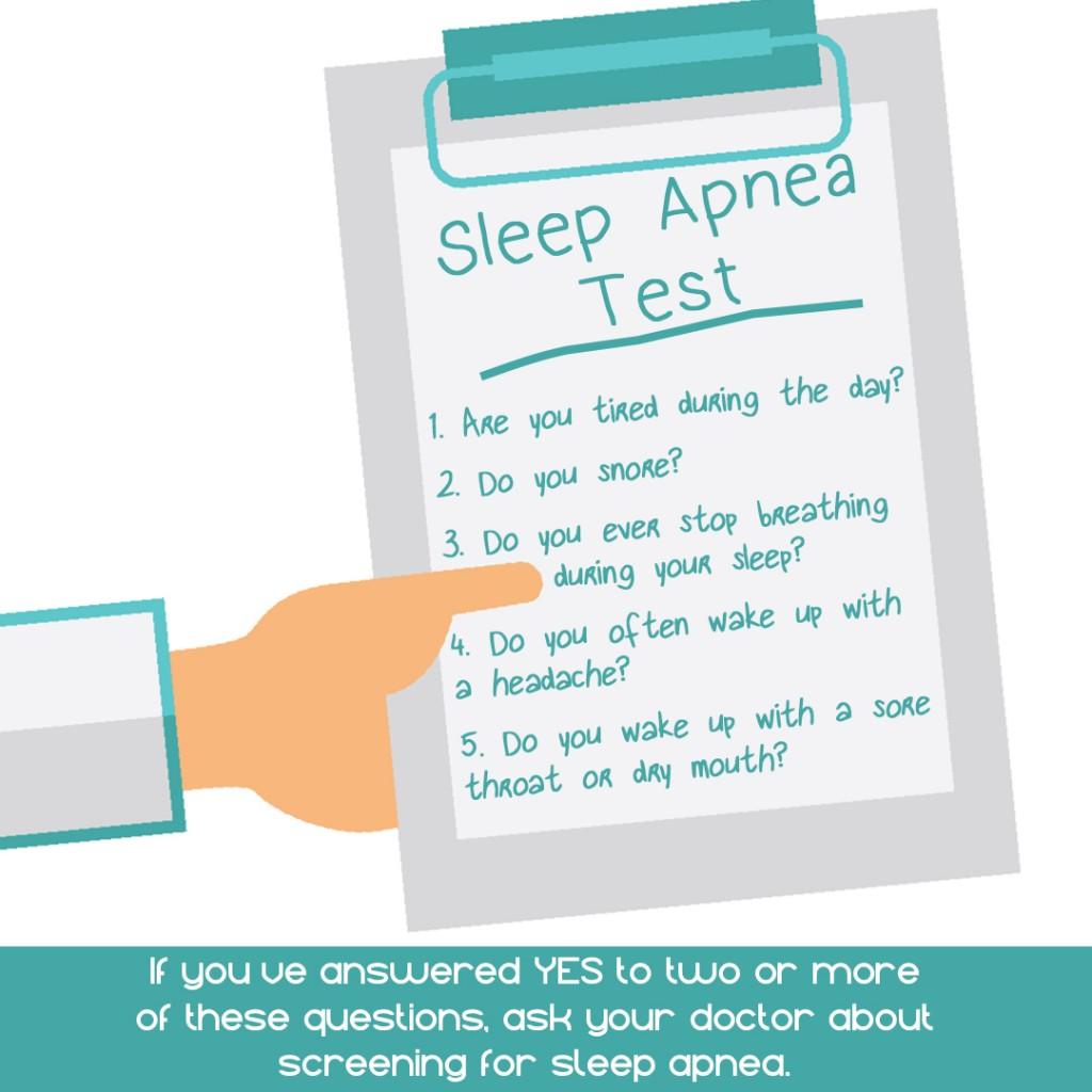 Sleep_Apnea_Test-1024x1024