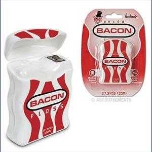 bacon 300x300