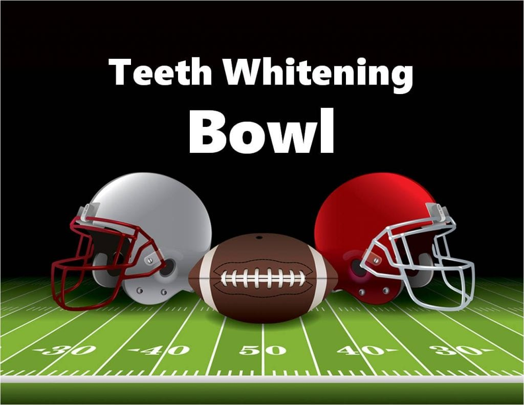 There are many teeth whitening systems and products including whitening toothpastes, over-the-counter gels, strips, trays, and whitening products obtained from a dentist.