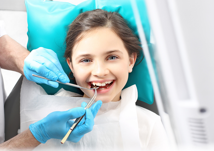 One of the most cost-effective, painless and preventative treatments you can provide your child with is dental sealants.