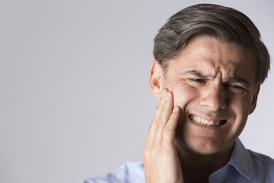 Some minor toothaches and pains can be treated at home until you can get in to see the dentist.