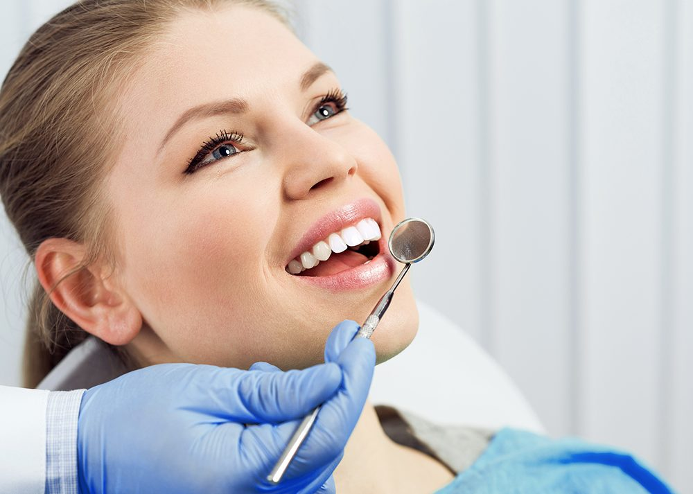 7 Reasons To See a Dental Hygienist Regularly