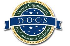 conscious-sedation-logo