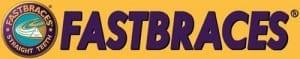 fastbraces-banner