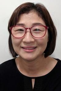 Ji Youn